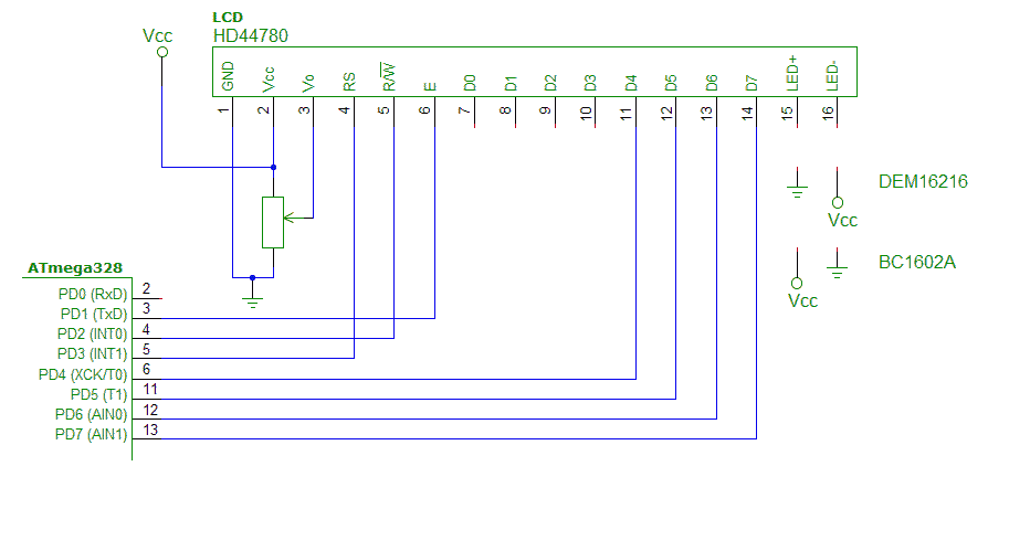 Acrob LCD Schematic.png