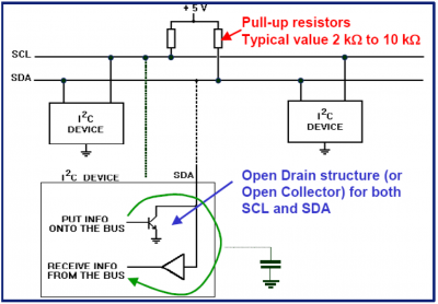 I2C-pullup.png