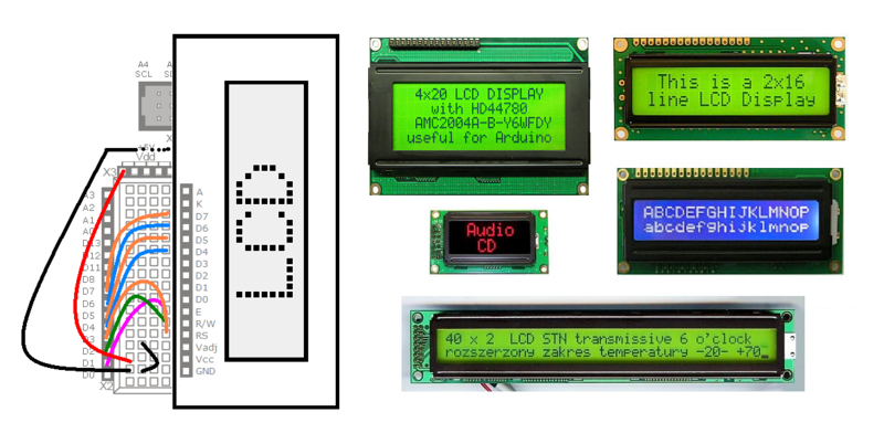 Acrob LCD Schema2.png
